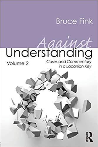 Against Understanding Volume 2