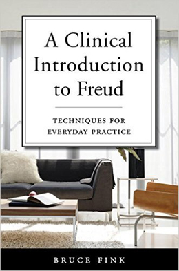 a_clinical_introduction_to_freud